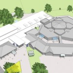 Farnham Green Primary School Expansion