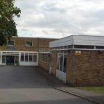 Edmonton County School Modernisation and Refurbishment works