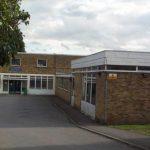 Edmonton County School Modernisation and Refurbishment works