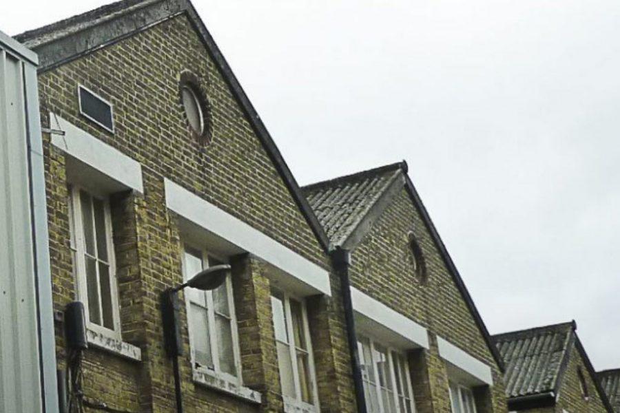 Shelford Place, Residential Development